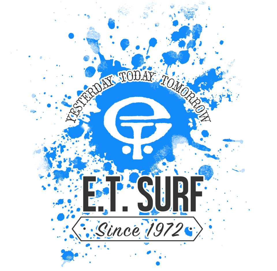 et_since72_Blue