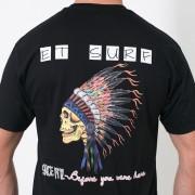 Native E.T.
