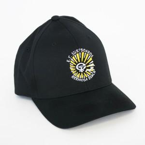 E.T. Hermosa Sun Flexfit Hat